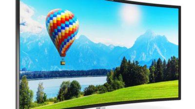 4K TV Market