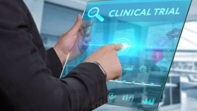 Clinical Trials Market