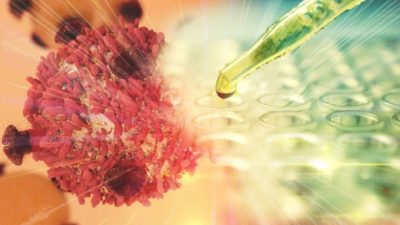 Acute lymphocytic/lymphoblastic leukemia therapeutics market