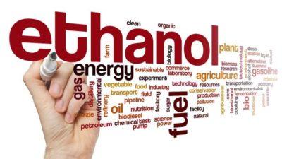 Bioethanol Market