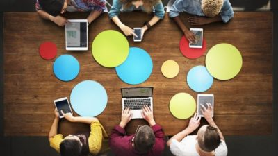 Digital Devices Technologies Market