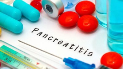 Exocrine Pancreatic Insufficiency Market