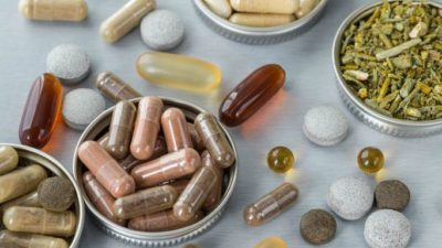Halal nutraceuticals and vaccines market