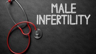 Male Infertility Market