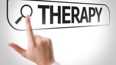 Pain Management Therapeutics Market