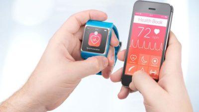 Patient Centric Healthcare App Market
