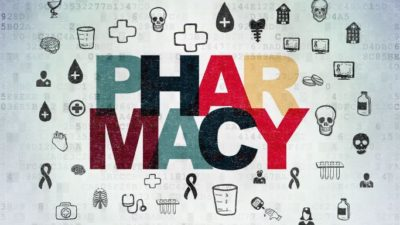 Pharmacy Information System Market