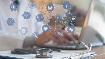 Telemedicine Technologies Market