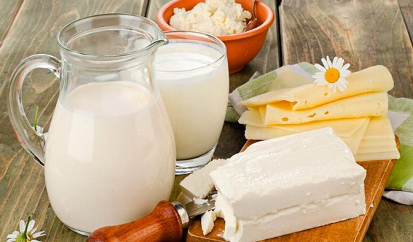 Global Dairy Blends Market Trends, Applications, Analysis, Growth, and  Forecast: 2017 to 2026