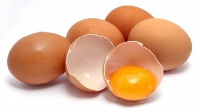 Egg Phosphatidylcholine Market