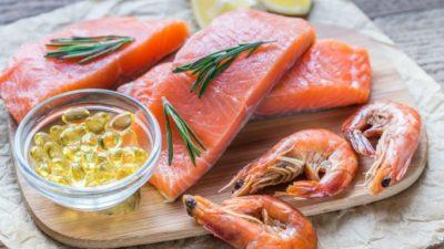 Fishmeal & Fish Oil Market