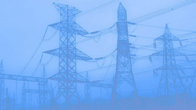 Offshore Power Grid System Market