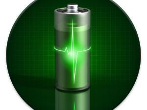 Power Battery Management Systems Market