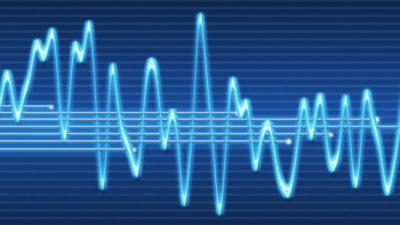 Radio Frequency (RF) Signal Generator Market