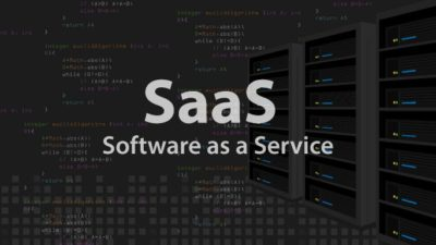 SaaS-based IT Security Market