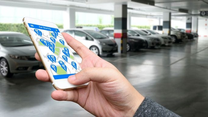 Global Smart Parking System Market Trends, Applications, Analysis, Growth,  and Forecast: 2017 to 2026