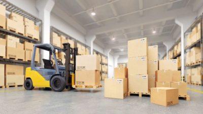 Storage as a Service Market