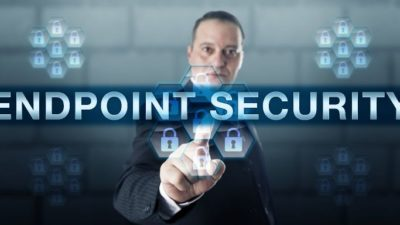 Telecom Endpoint Security Market