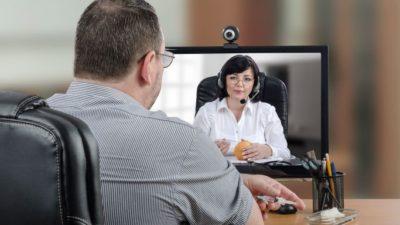 Telehealth and Telemedicine Market