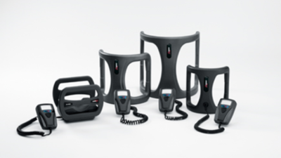 Bone Growth Stimulator Market