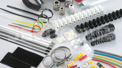 Cable and Accessories Market
