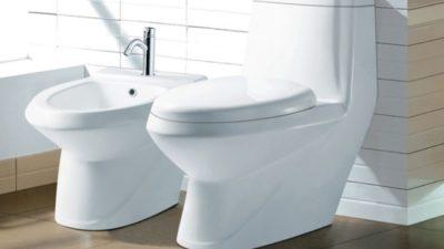 Ceramic Sanitary Ware Market