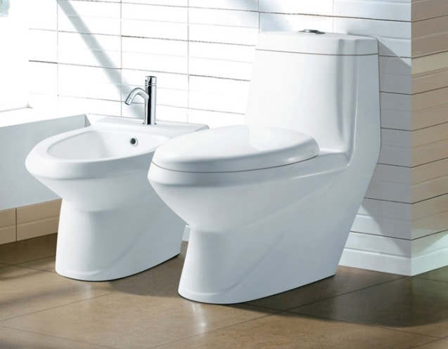 Global Ceramic Sanitary Ware Market Analysis, Drivers, Restraints,  Opportunities, Threats, Trends, Applications, and Growth Forecast to 2026
