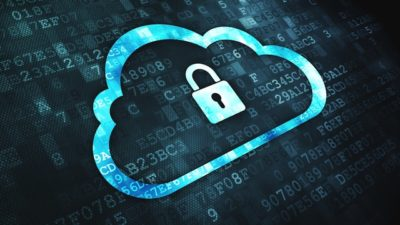Cloud Encryption Market