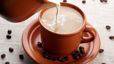 Coffee Creamer Market