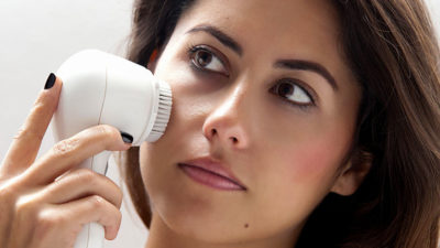 Consumer Skin Care Devices Market