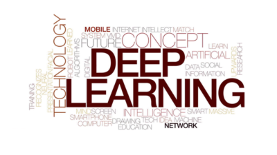 Deep Learning System Market