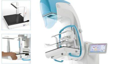 Digital Breast Tomosynthesis (DBT) Equipment Market