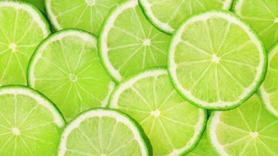 Lime Market