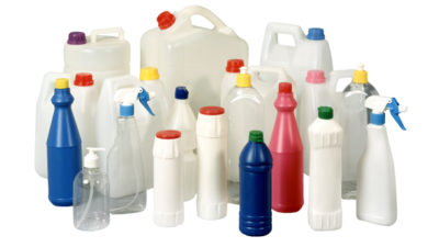Low Density Polyethylene Market