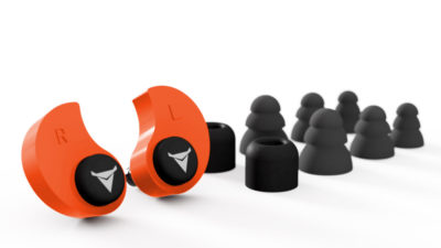 Moldable Ear Plugs Market