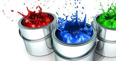 Paint Additives Market