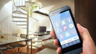 Smart Housing Equipment Market