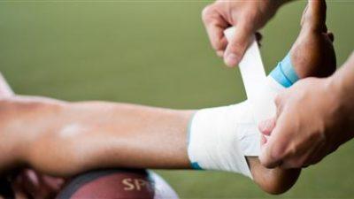 Sport Medicine Market