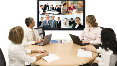 Videoconferencing Infrastructure Systems Market