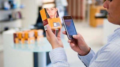 Anti-Counterfeit Packaging Market