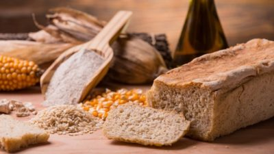 Baking Enzymes Market
