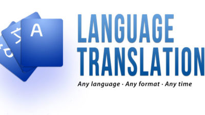 Language Translation Software & Services Market