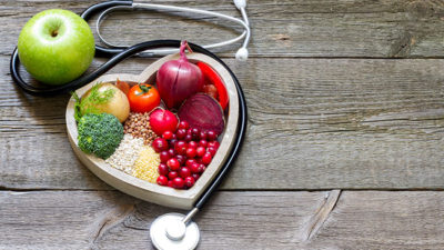 Medical Foods Market