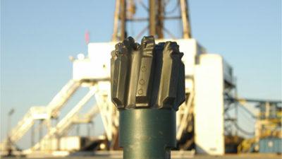 Oilfield Drill Bits Market
