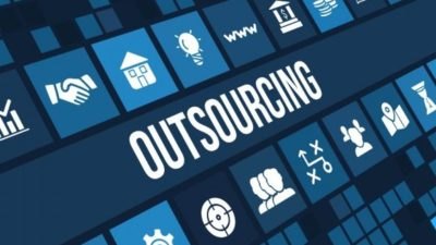 Regulatory Affairs Outsourcing Market