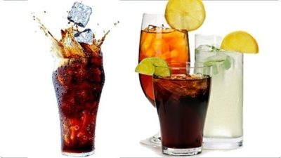Soft Drink Concentrates Market