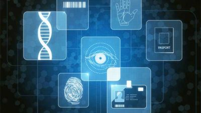 Biometrics Technology Market