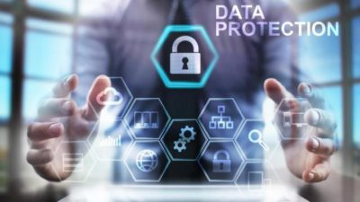 Data Protection and Recovery Solutions Market