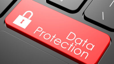 Data Protection Market