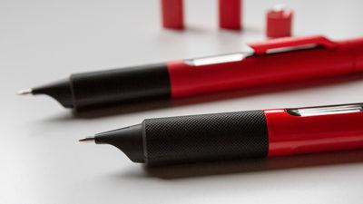 Digital Writing Instruments Market
